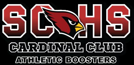 SCHS-Cardinal-club-logo-WEB-100120